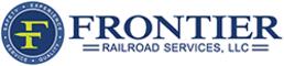 Frontier Railroad Services