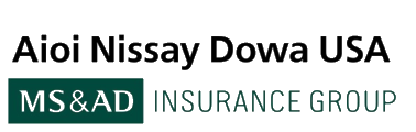 Aioi Nissay Dowa Insurance Services USA