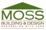 Moss Construction Company