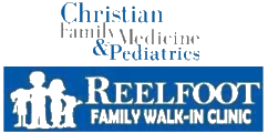 Christian Family Medicine & Reelfoot Family Walk-In Clinic