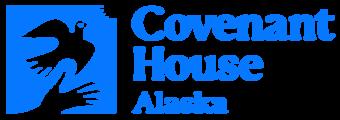 Covenant House Alaska