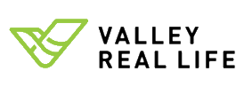 Valley Real Life