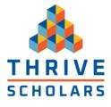 Thrive Scholars