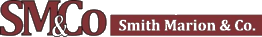 Smith Marion & Co.