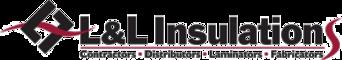 L&L Insulations