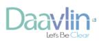 Daavlin Distributing Company