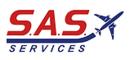 SAS Services Group Inc.
