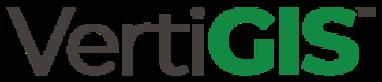 VertiGIS North America Ltd.
