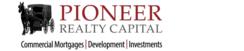 Pioneer Realty Capital