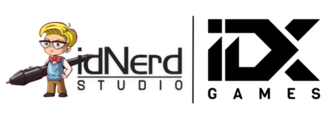idNerd Studio Ltd.