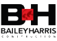 Bailey-Harris Construction
